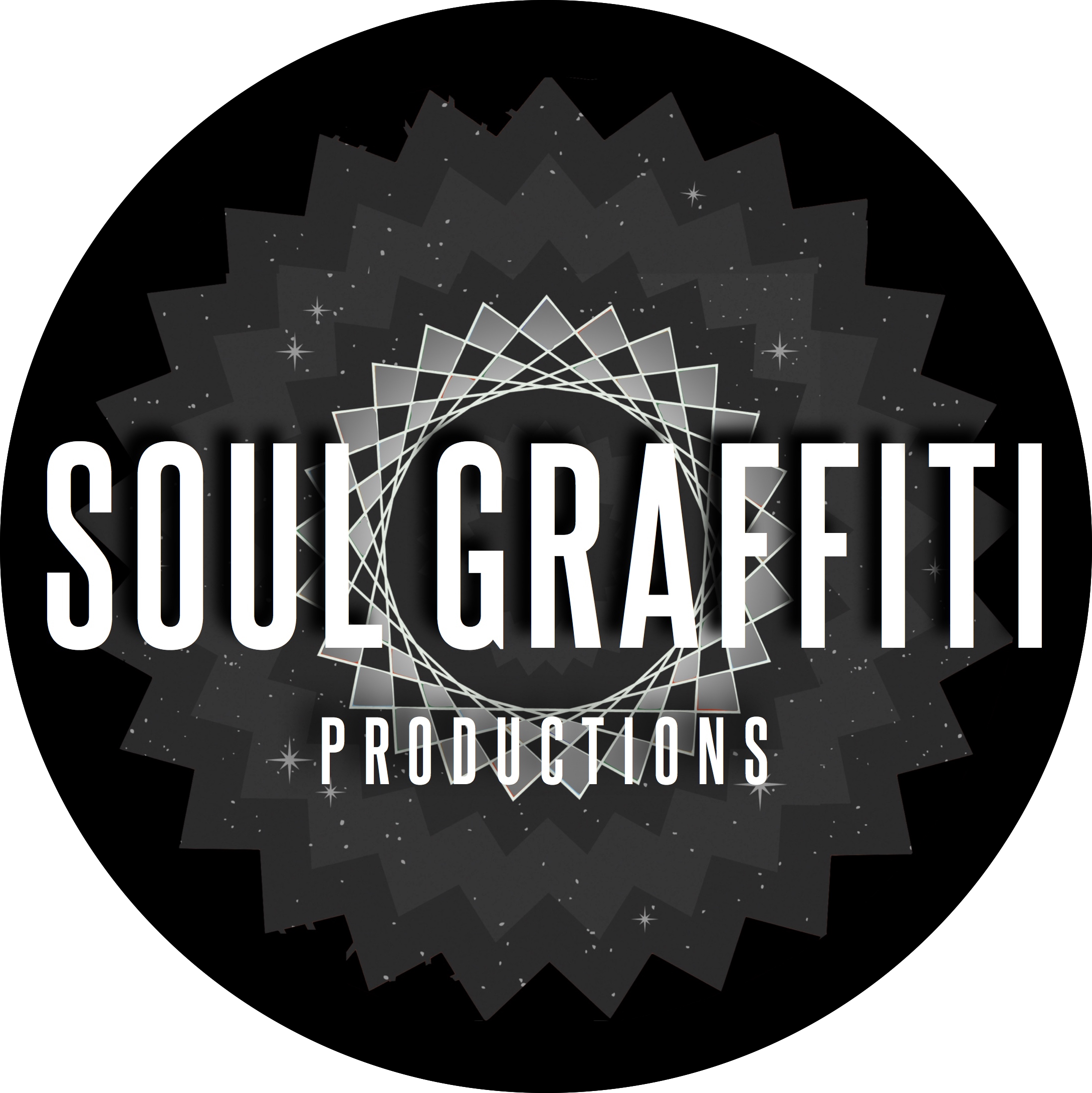 circle-logo-soul-g