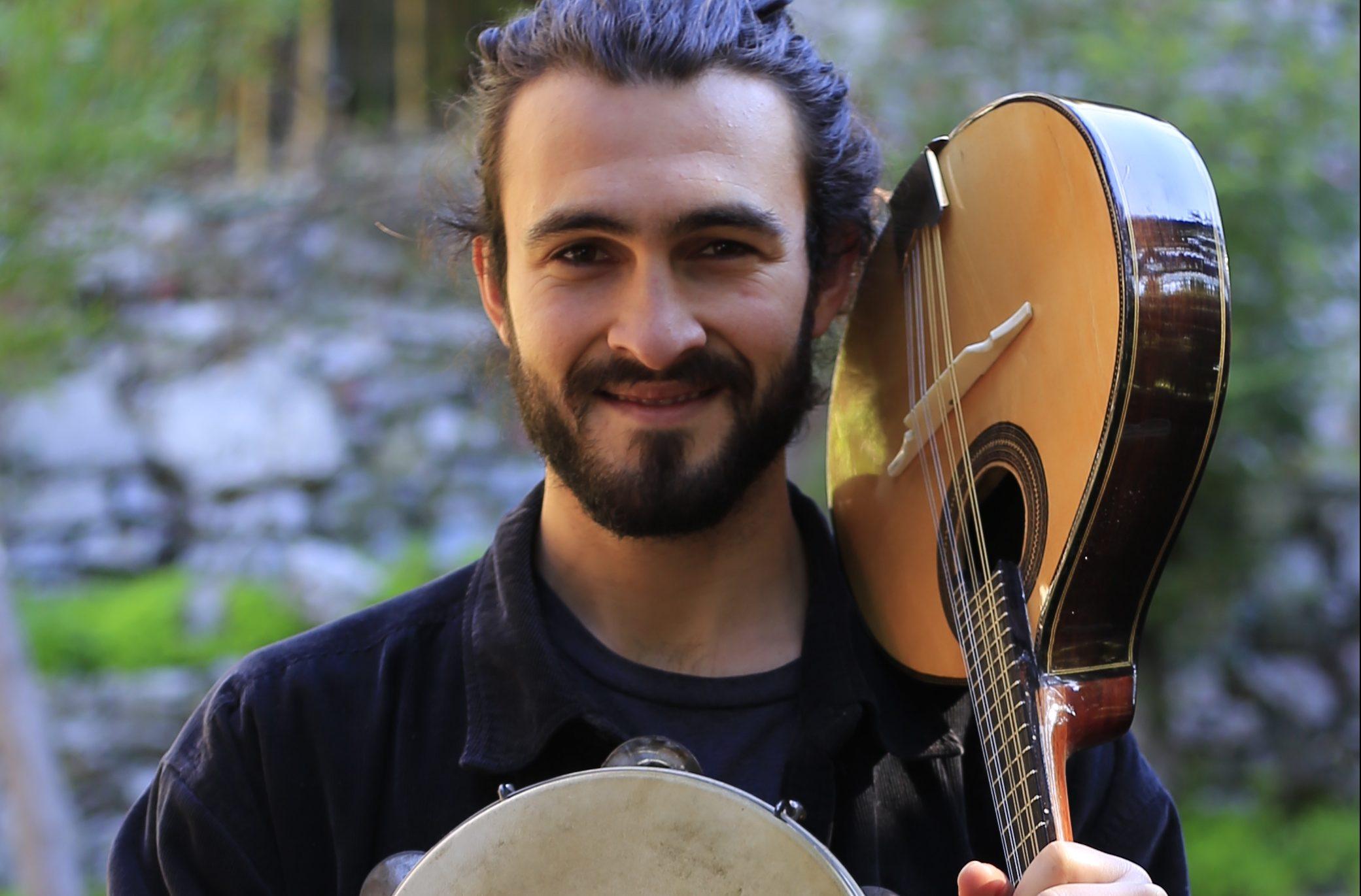 Aziz Yehia